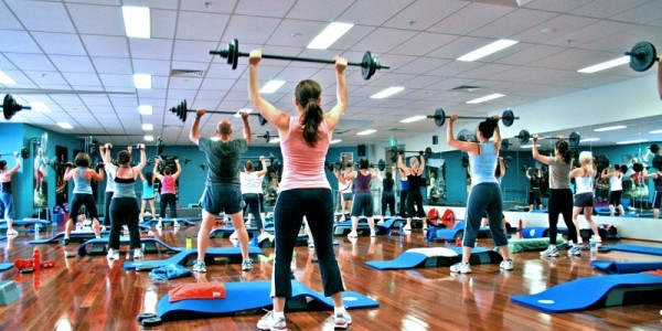 The Best Personal Fitness Training in Boise