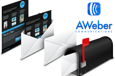 Aweber - Email Marketing Review