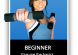 True Beginner - Workout Anywhere