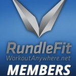 Group logo of Workout Anywhere Premium Members