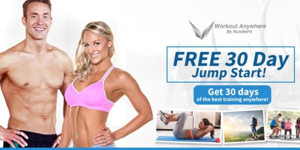 FREE 30 Day Trial of The Best Training Anywhere!