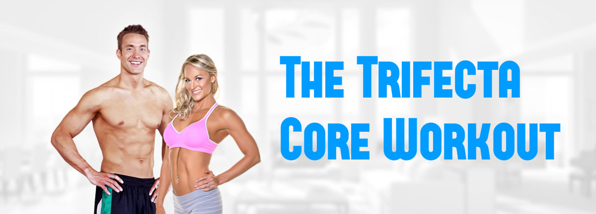 trifecta-core-workout-1