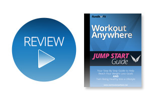 Review Jump-Start Guide