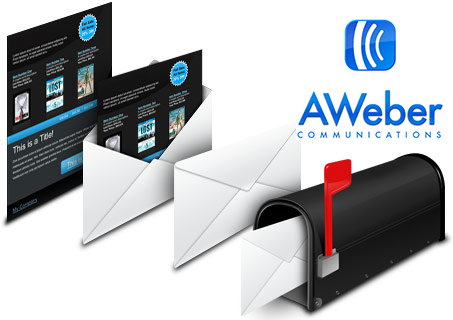 Why All Online Fitness Businesses Should Use Aweber – Official Aweber Review