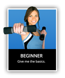 Our Spokane Boot Camp is Beginner Friendly!